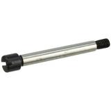 Needle Clamp Screw, Singer #549354
