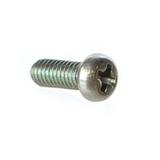 Chaining Tongue Screw, Babylock #SM-26003