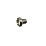 Set Screw (M2 L=2), Juki #SM4020201SC