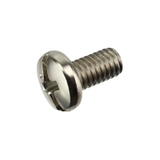 Auxiliary Table Screw, Juki #SM5040855SN