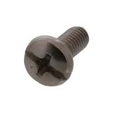Screw M4x10, Juki #SM-5041055-SN
