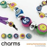 Charms, Smartneedle