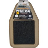 Non-Slip, Foot Control Pad, Pedal-Stay