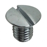 Needle Plate Screw, Babylock, Simplicity #SS-11003