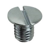 Needle Plate Screw, Babylock, Simplicity #SS-11016