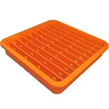 Sew Stack Bobbin Tray (base only)