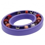 Bobbin Holder Ring