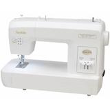 Babylock BLQK2 Sashiko 2 Sewing Machine