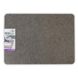 Large Felted Wool Pressing Mats