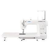 Juki TL-2000Qi Quilting Machine