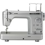 Juki TL-2020 Platinum Edition Quilting Machine