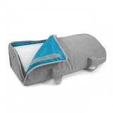 Silhouette Cameo 3 Light Grey Tote Bag