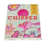 Tula Pink's Chipper Thread Collection (10 Spools)