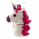 Tula Pink 16GB Unicorn USB Flash Drive