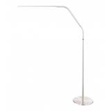 Slimline 3 LED Floor Lamp