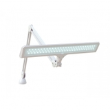 Daylight Lumi LED Task Lamp