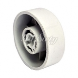 Handwheel, Singer #V10183210