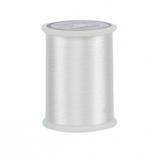 Superior Threads, Vanish-Lite, Water Soluble Thread - 300yds