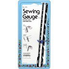 "6"" Sewing Gauge"