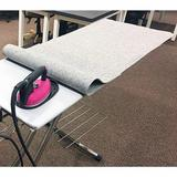 Wool Ironing Big Board Cover - 24in x 60in