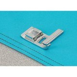 Stitch Guide Foot, Snap On #X51804001