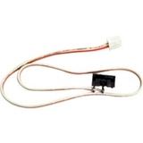 Buttonhole Change Switch, Babylock #X52606001