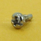 Needle Clamp Screw, Babylock #X53053001