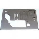 Needle Plate, Babylock, Brother #X57753001