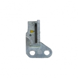 Stitch Tongue Holder, Brother #X77091-000