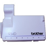 Front Cover, Brother #X77202-001