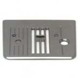 Needle Plate, Brother  #XA0647151