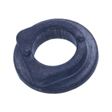 Tension Disc Washer, Brother #XA1388021