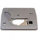 Needle Plate, Brother #XA3633001