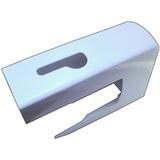 Accessory Box, Brother #XA6551001