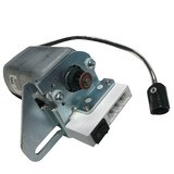 Motor, Brother #XB0913-001