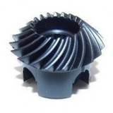 Spiral Bevel Gear (R), Brother #XB2364001
