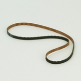 Timing Belt, Brother #XC5775051