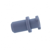Pipe Bushing, Brother #XC5812051