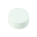 Tension Axis Cap, Brother #XC5919053