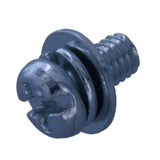 Screw Pan M3X6, Brother #XC7564051
