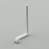 Sub Spool Stand Pin, Brother #XC7908051