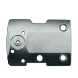 Needle Plate, Brother #XE1142001
