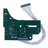PCB Assembly, Brother #XE2934001