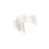 Class 15 Plastic Bobbin Clip #XE3060001