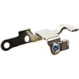 Inner Rotary Hook Bracket, Brother #XE3650001