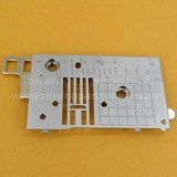 Needle Plate (A), Brother #XE6468001