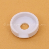 Spool Pin Spring Cover, Brother #XE7626001