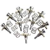 Sub Tension Supply Assembly (10pk), Brother #XG1388001