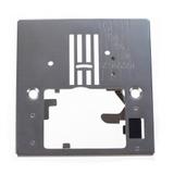 Needle Plate, Babylock #Y-168032