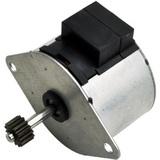 Pulse Motor (Y), Brother #Z25493001